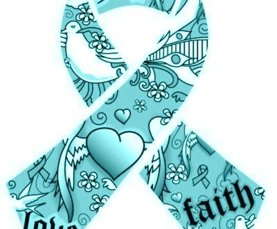 ovarian_cancer_ribbon